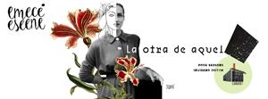 «La otra de aquel» por Emecé Esceene en LaNave7 de Trasvase.org