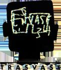 Logotipo de la Asociación Trasvase